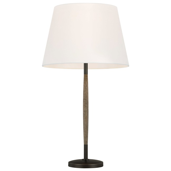 Ferrelli Table Lamp  by ED Ellen DeGeneres