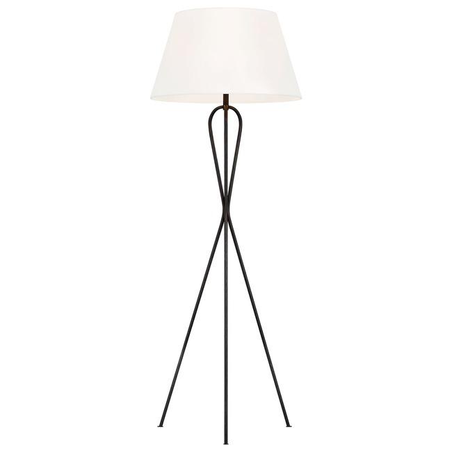 Francis Floor Lamp  by ED Ellen DeGeneres