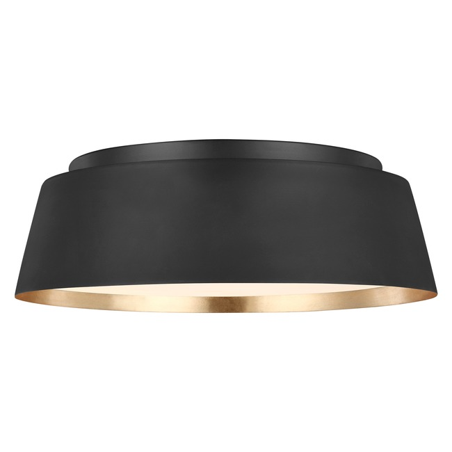 Asher Flush Mount Ceiling Light  by ED Ellen DeGeneres