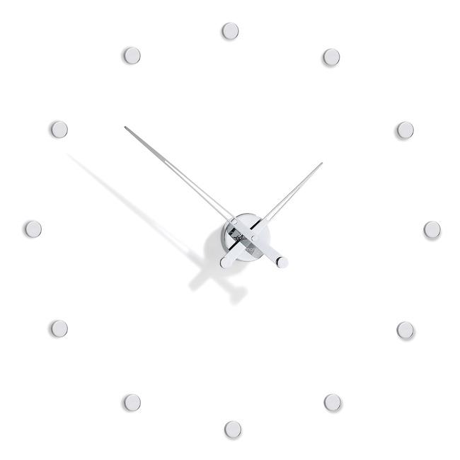 Rodon I Wall Clock  by Nomon