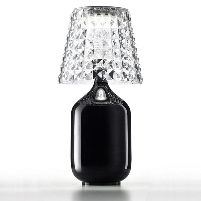 Valentina Table Lamp  by LODES