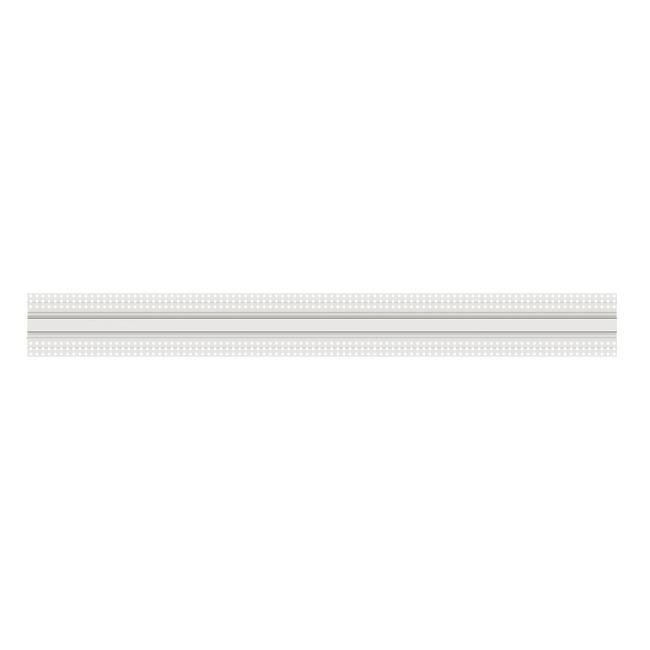 TruTrack Single Circuit Recessed Track 24VDC  by PureEdge Lighting