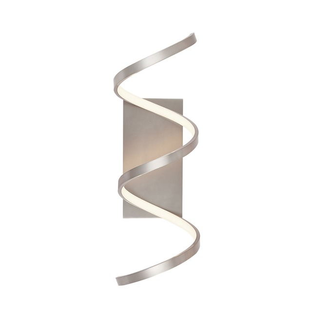 Synergy Wall Light  by Kuzco Lighting