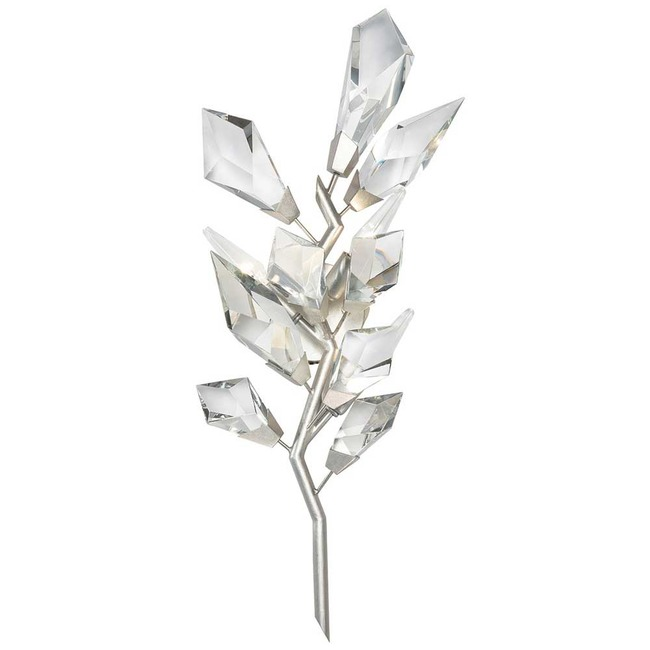 Foret Branch Wall Sconce  by Fine Art Handcrafted Lighting