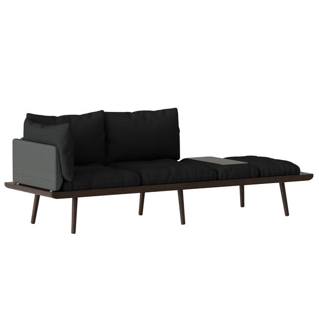 Lounge Around Sofa  by Umage