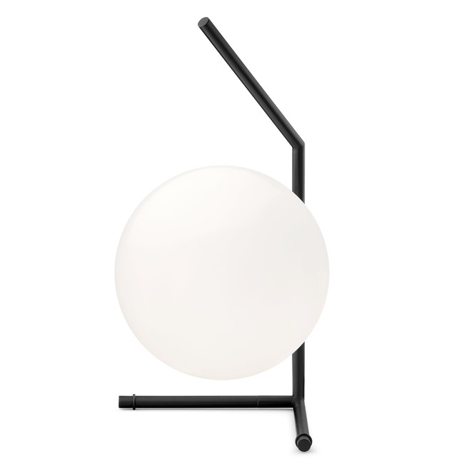 IC T1 Low Table Lamp  by Flos Lighting