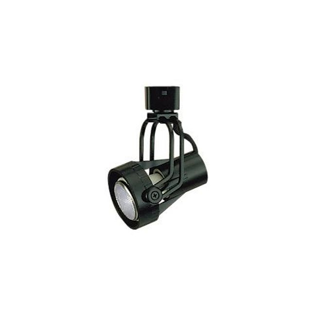 CTL8016 Saturna PAR16 Track Fixture 120V by ConTech | CTL8016-B