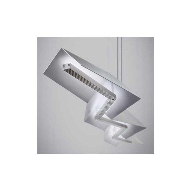 Jorn Linear Suspension by Tech Lighting | 700LSJORNS-LED