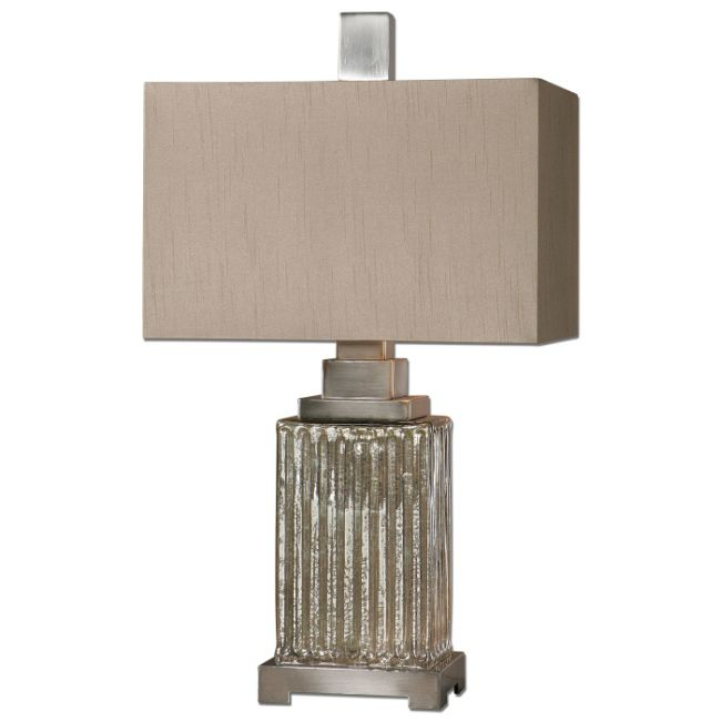 Canino Table Lamp by Uttermost | 26289-1