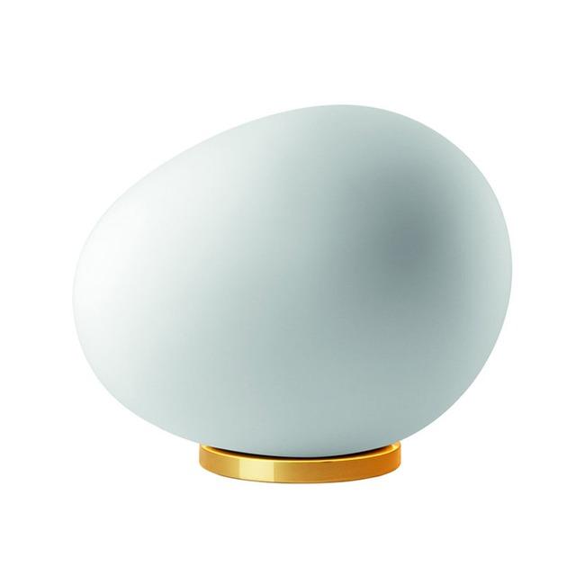 Gregg Be Colour Midi LED Table Lamp  by Foscarini