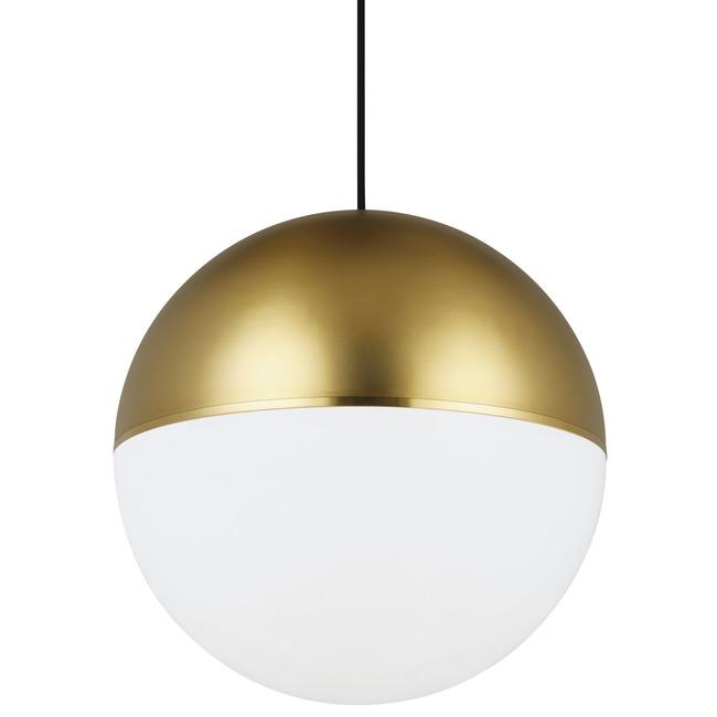 Akova Grande Pendant  by Tech Lighting