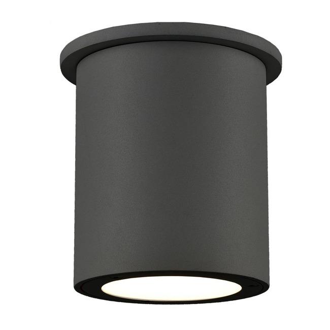 Lamar Ceiling Light Fixture  by Kuzco Lighting