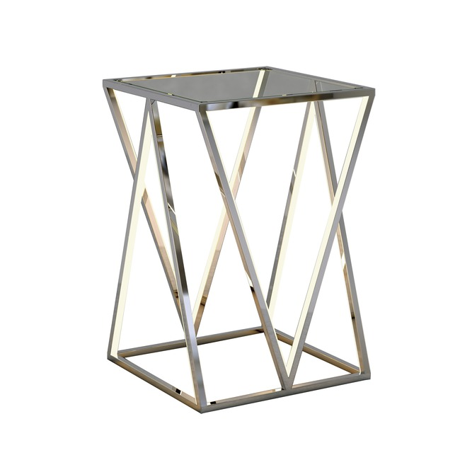 Victory LED Accent Table  by Et2