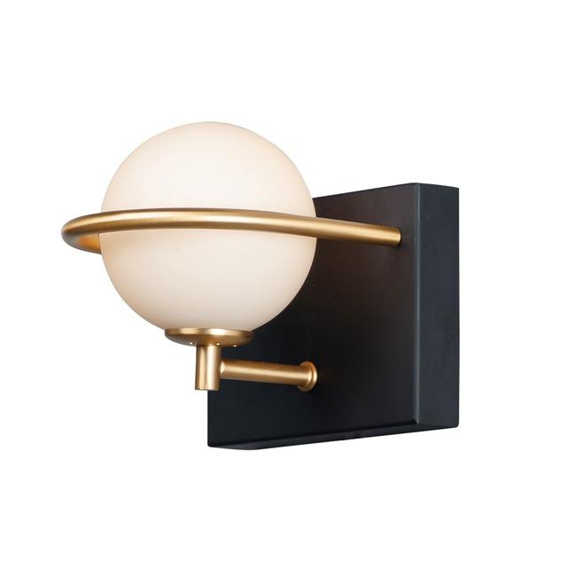 Revolve Wall Light  by Maxim Lighting