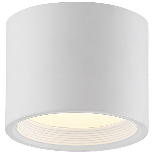 Reel Ceiling Light Fixture  by Access