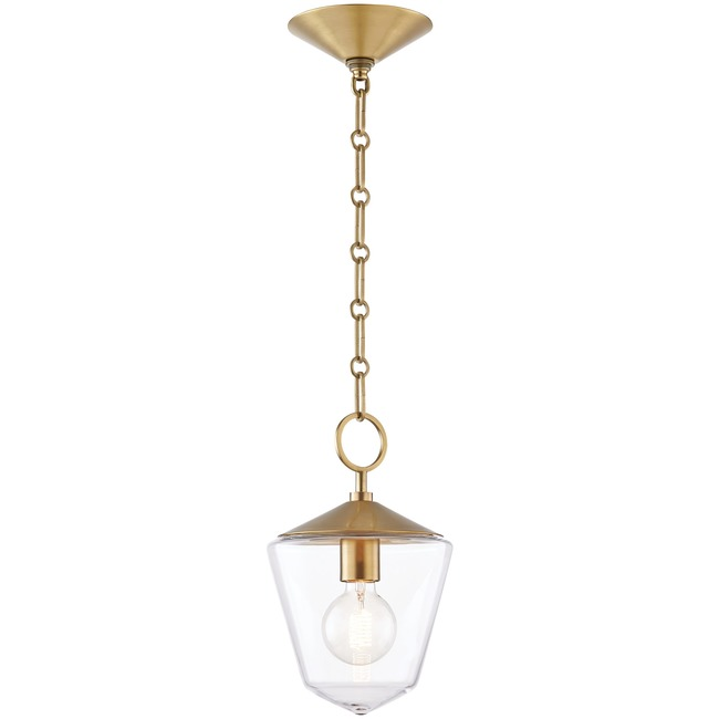 Greene Pendant  by Hudson Valley Lighting