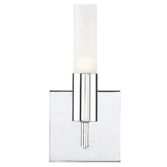 Deacon Wall Sconce  by Savoy House