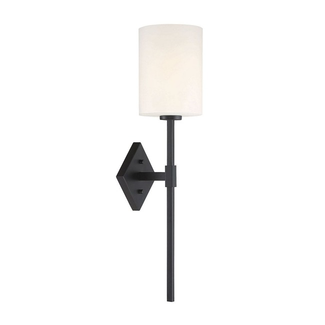 Destin Wall Light  by Savoy House