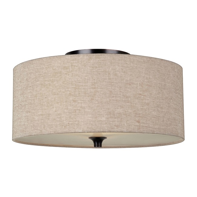 Stirling Ceiling Light Fixture  by Sea Gull Lighting