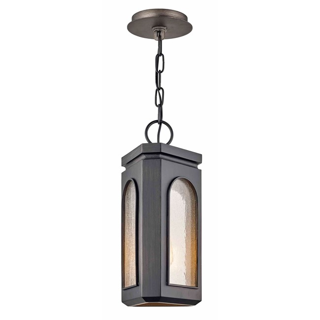 Alton Outdoor Pendant  by Troy Lighting