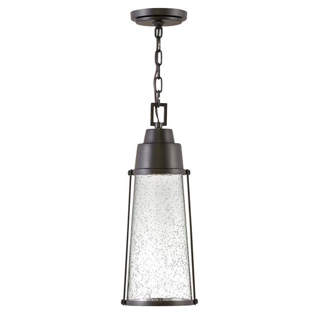 Miles Outdoor Pendant  by Hinkley Lighting