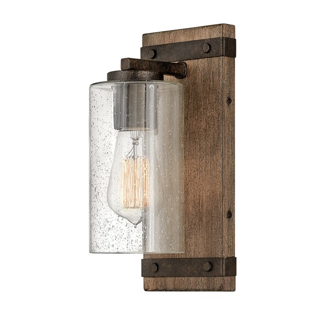 Sawyer Wall Light  by Hinkley Lighting