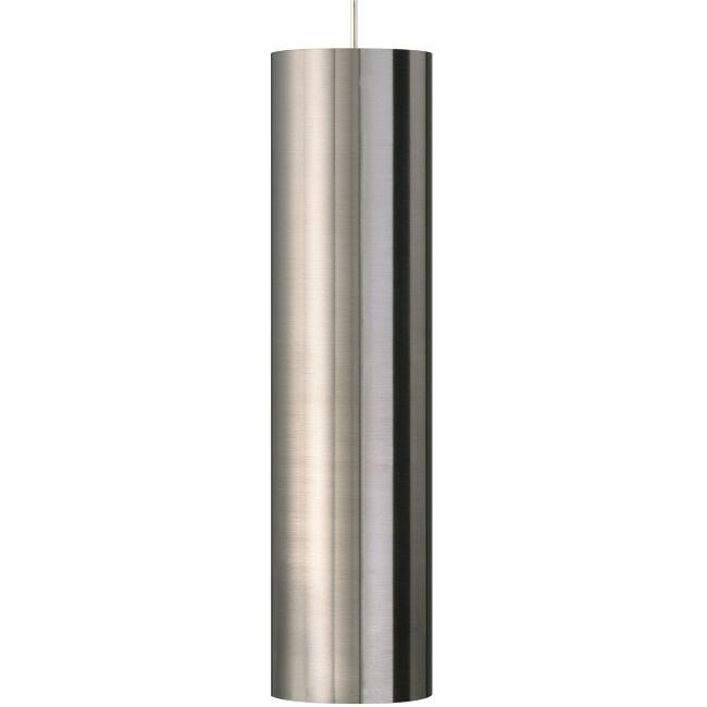 TT Piper Grande Pendant by Tech Lighting | 700TTPPRGPSS