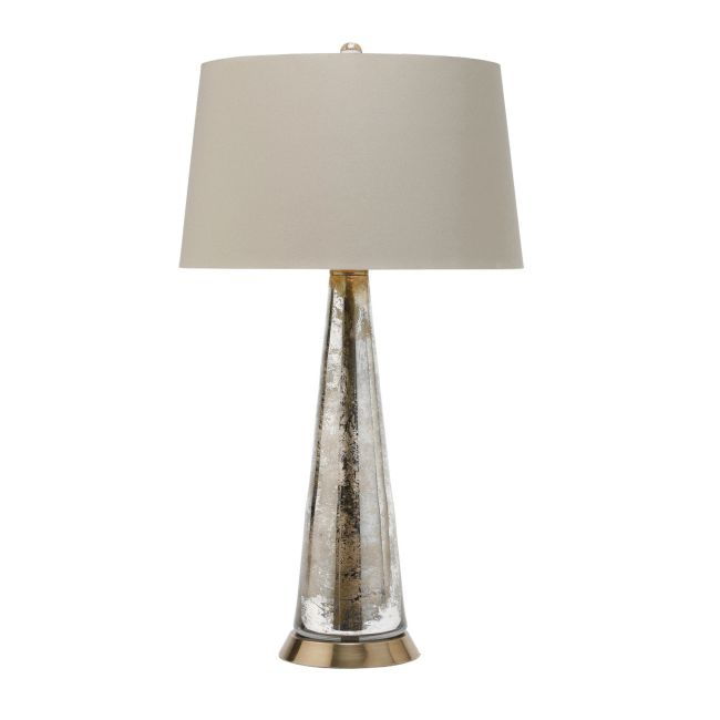 Camel Table Lamp by Arteriors Home | AH-44449-149