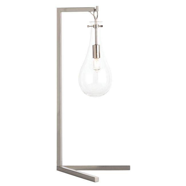 Sabine Table Lamp by Arteriors Home | AH-49935