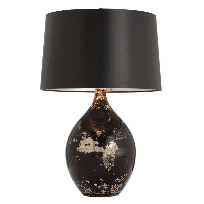 Flynn Table Lamp by Arteriors Home | AH-42780-523