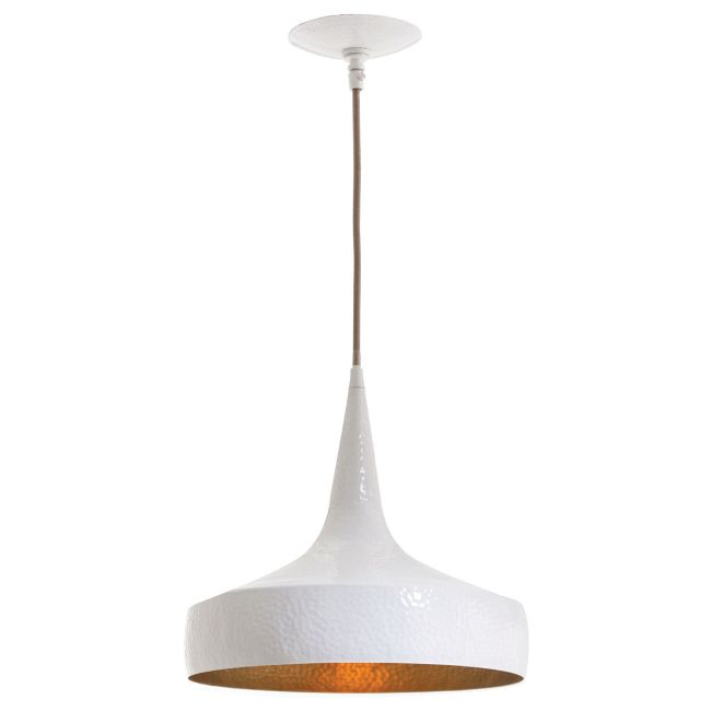 Ziggy Wide Pendant by Arteriors Home | AH-46805