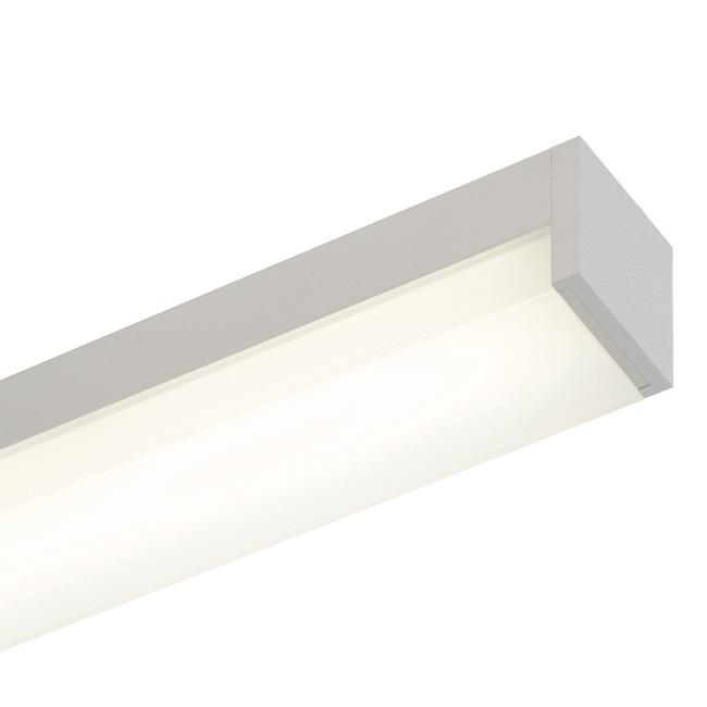 Cirrus Ceiling S1 Lens Warm Dim Downlight w/ Remote Power  by PureEdge Lighting