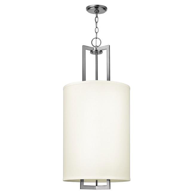 Hampton Pendant by Hinkley Lighting | 3205AN