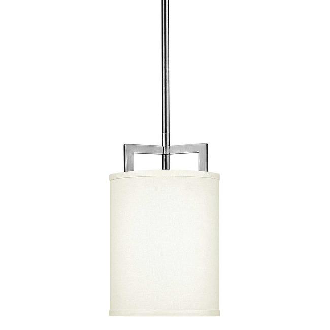 Hampton Mini Pendant by Hinkley Lighting | 3207AN