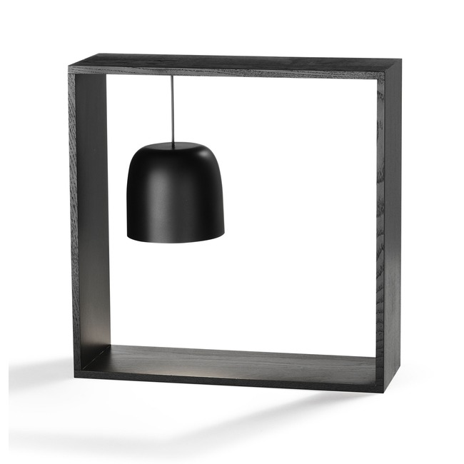 Gaku Hanging Table Lamp  by Flos Lighting