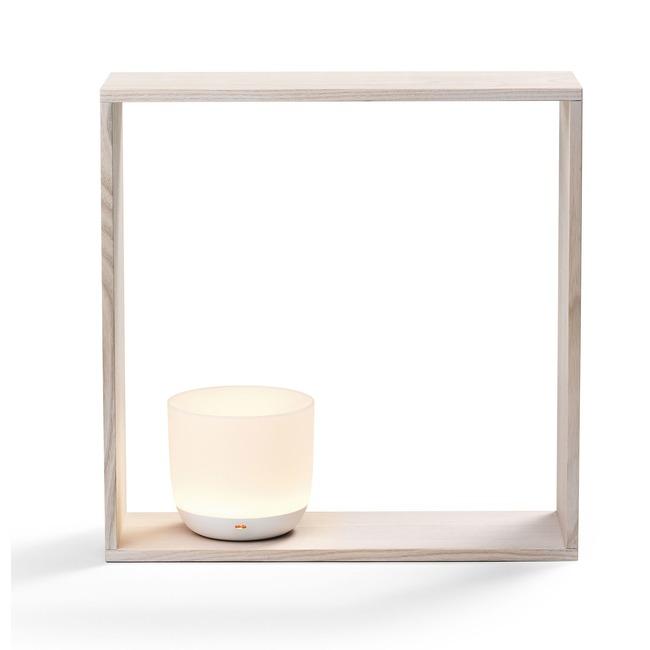 Gaku Table Lamp  by Flos Lighting