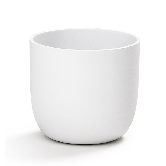 Gaku Bowl  by Flos Lighting