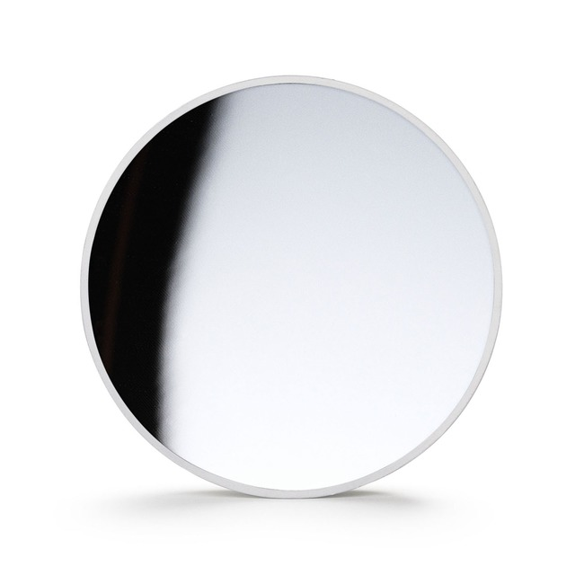 Gaku Mirror  by Flos Lighting