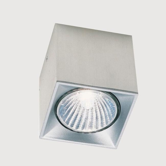 Dau Spot Ceiling Light Fixture  by ZANEEN design