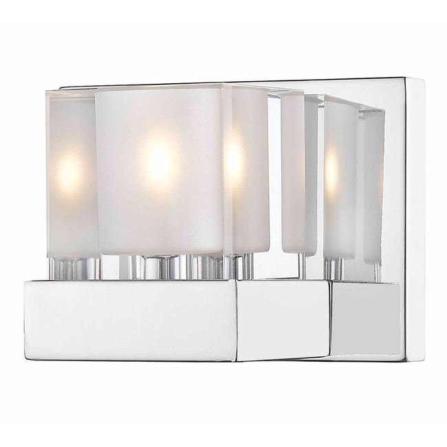 Fallon Wall Light  by Z-Lite