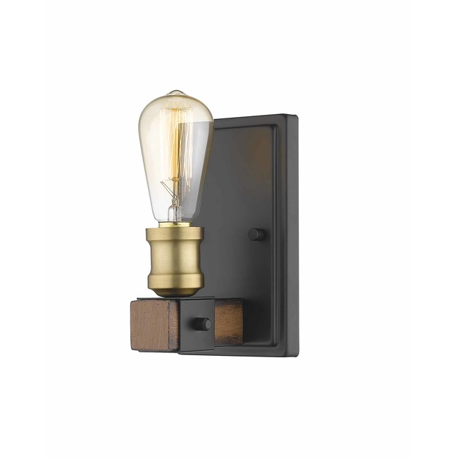 Kirkland Wall Light  by Z-Lite