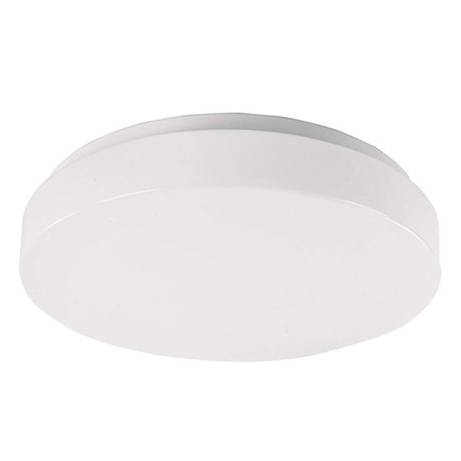 Blo G2 Wall / Ceiling Light - Discontinued Model  by WAC Lighting