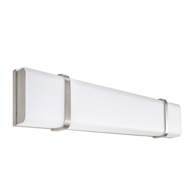 Link Wall Light  by WAC Lighting