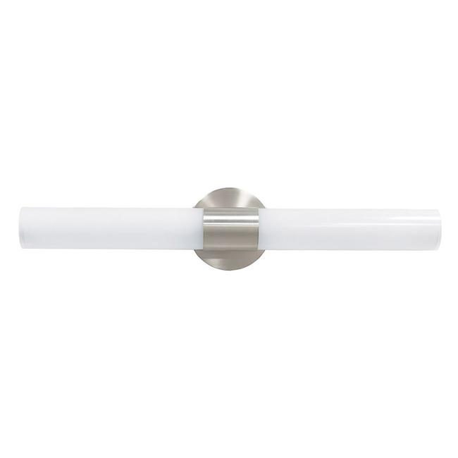 Turbo Linear Wall Light  by WAC Lighting