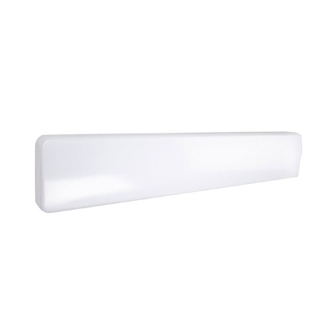 Flo G2 Wall / Ceiling Light  by WAC Lighting