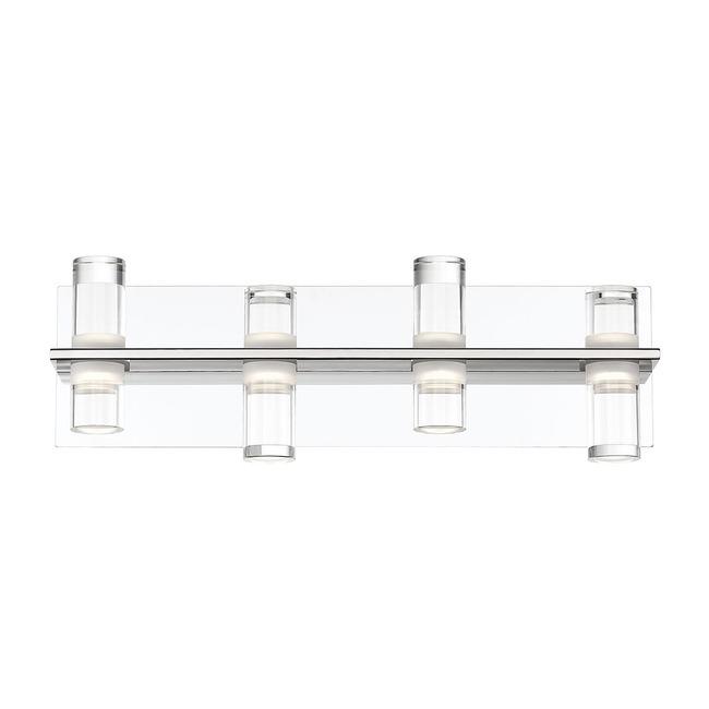 Netto Bathroom Vanity Light  by Eurofase