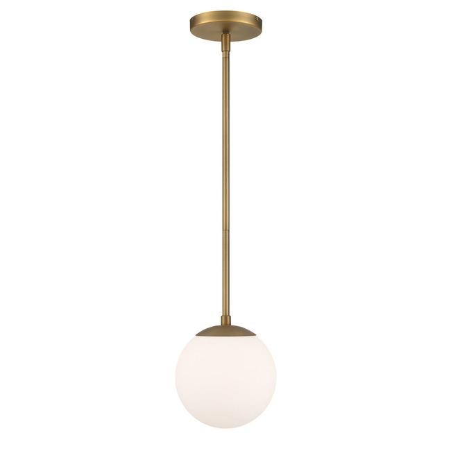 Niveous Pendant  by WAC Lighting