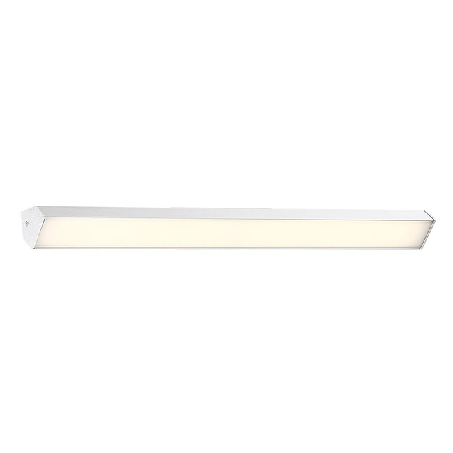 Revel Bathroom Vanity Light  by WAC Lighting