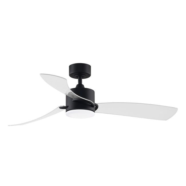SculptAire Ceiling Fan with Light  by Fanimation