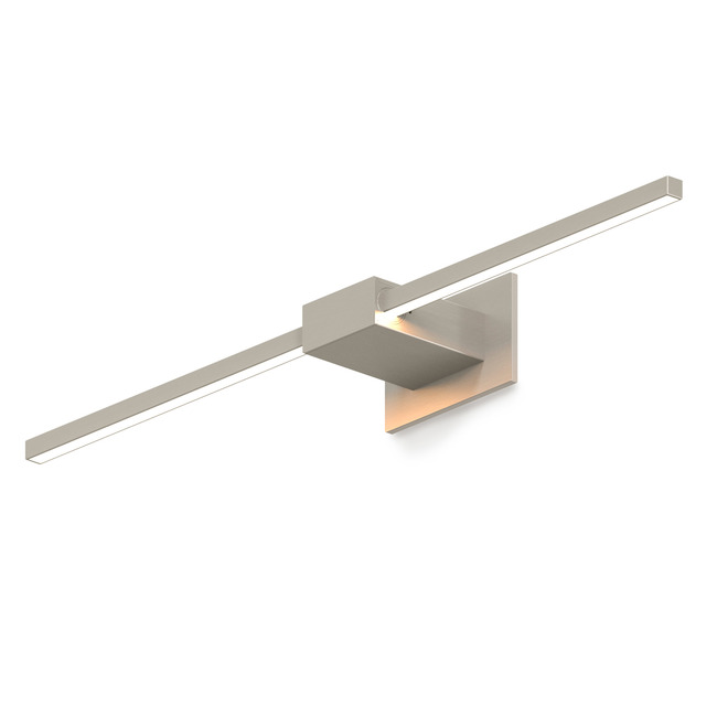 Z-Bar Wall Sconce  by Koncept Lighting